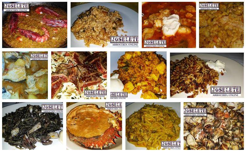cocina gaditana en madrid pedidos online