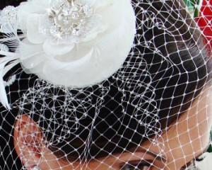 fotos tocados novia