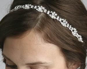 adornos pelo novia
