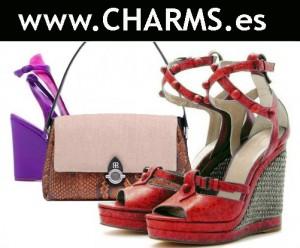 comprar bolsos online