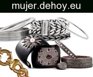 comprar joyas miami