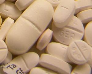 suplementos licopeno pastillas