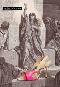 zapatos manolos historia
