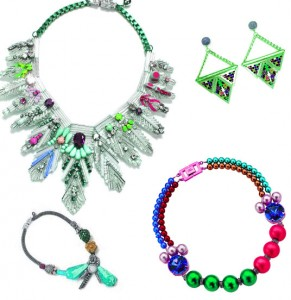 donde comprar joyas