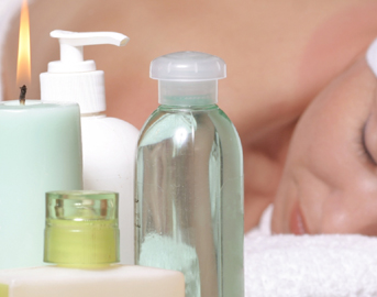 productos belleza arrugas