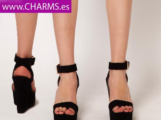 zapatos blog tendencias