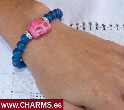 comprar pulseras online