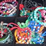 comprar_pulseras_online_abalorios_0026