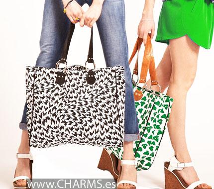 compra ropa por internet
