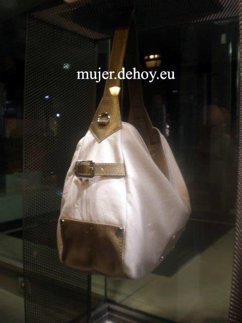 bolsos de hombre 2013