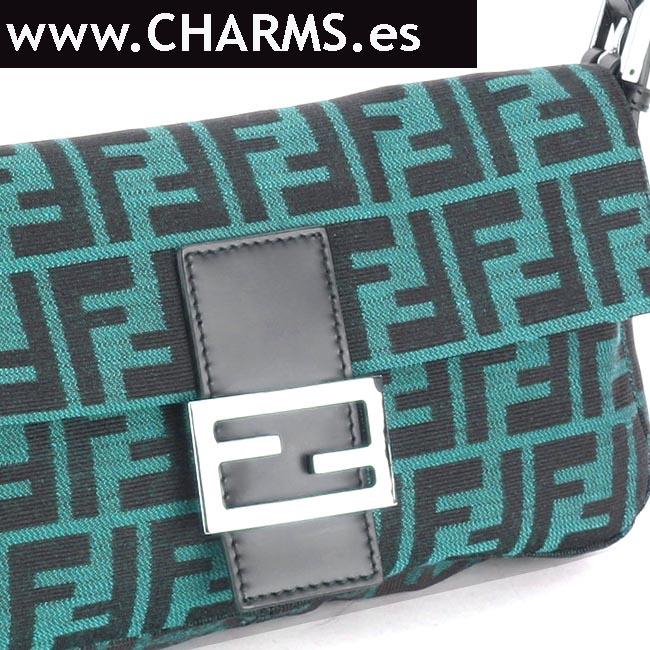 bolsos para hombre 2013
