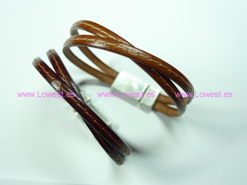 accesorios para comprar pulseras