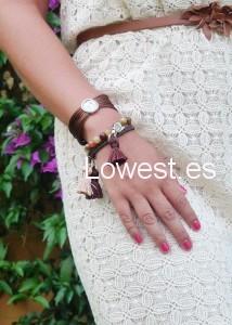 blog de hacer pulseras