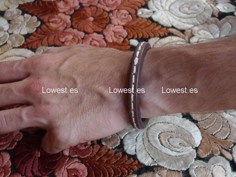 lo ultimo en pulseras de moda 2013