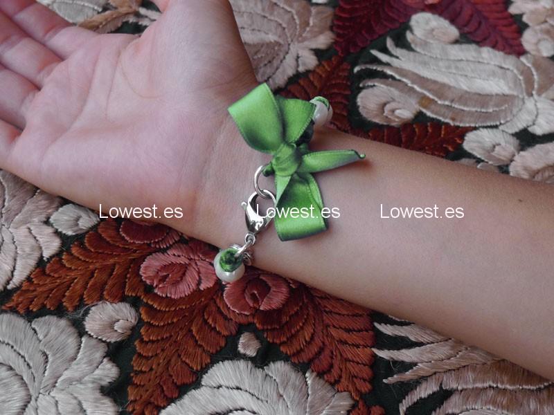 pulseras de moda para el 2013