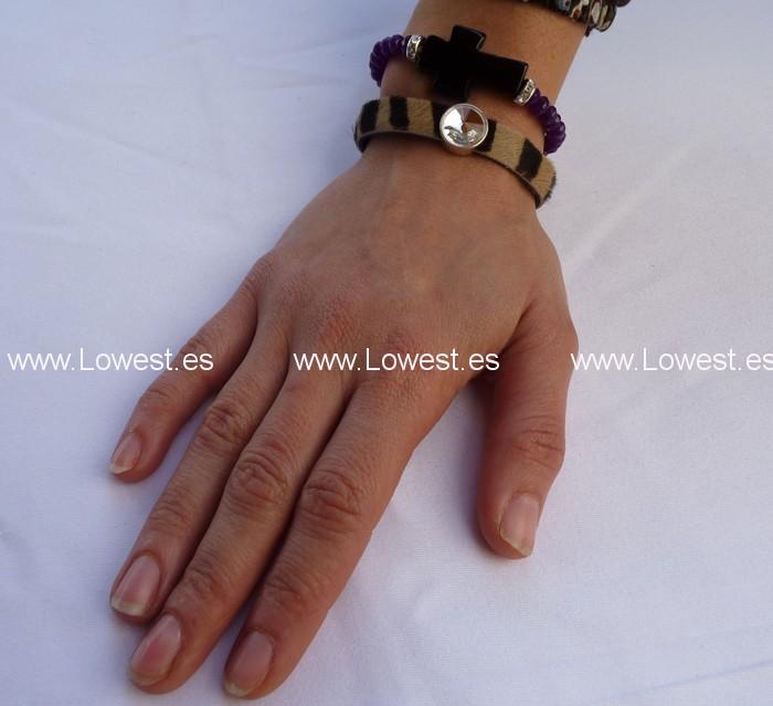 fotos de pulseras