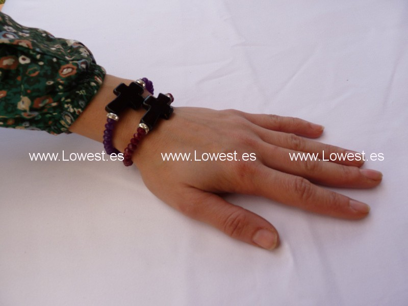 collares y pulseras de moda 2013
