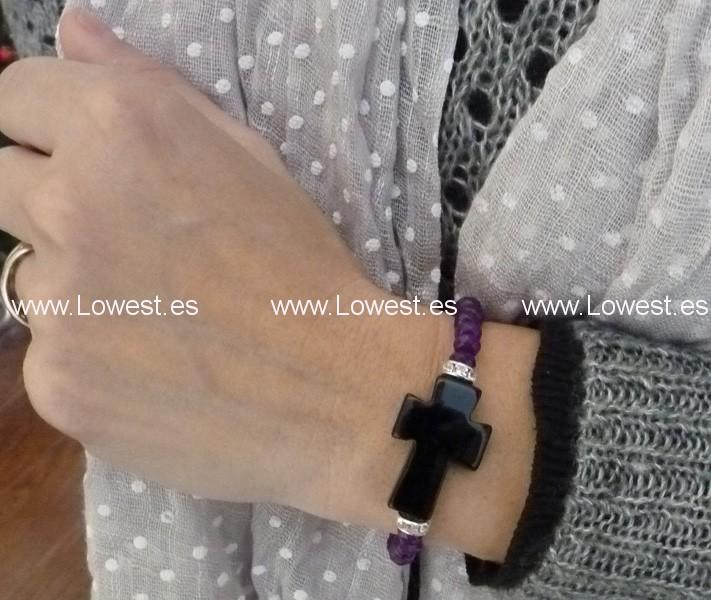 pulseras 2013 verano