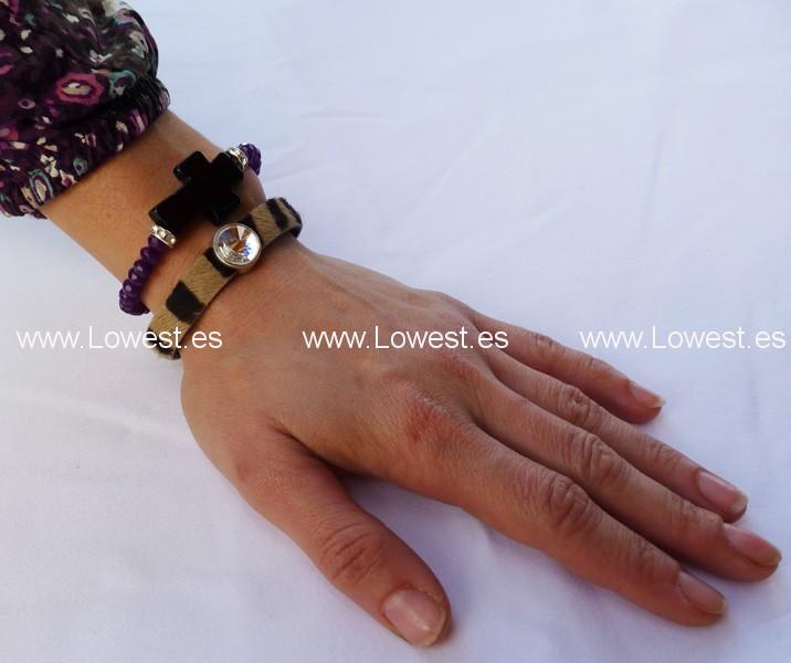 pulseras de moda 2013 fotos delas