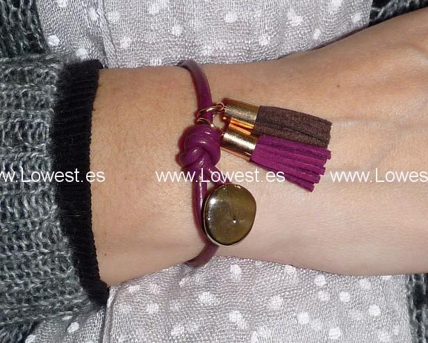 abalorios para fotos pulseras baratas valencia