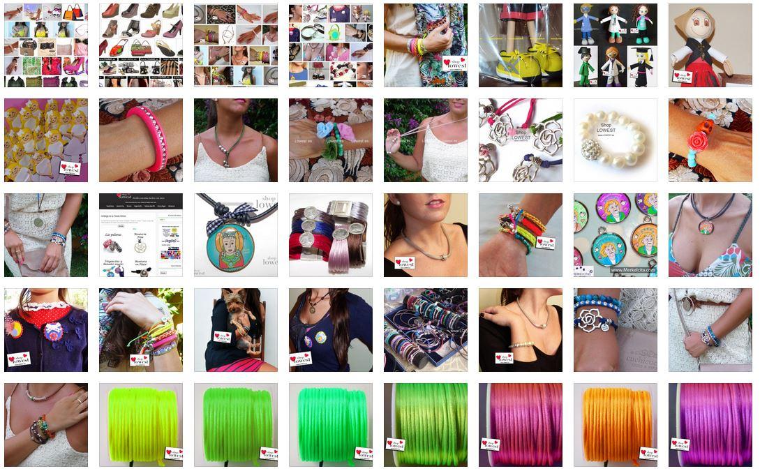 blog moda 2015