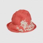YESEY Sombrero mujer 1