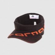 FORNARINA Sombrero mujer 1