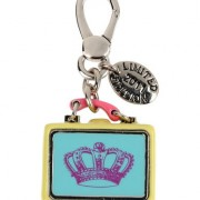 JUICY COUTURE Colgante mujer 1