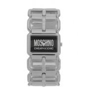 MOSCHINO CHEAPANDCHIC Reloj de pulsera mujer 1
