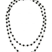 EDWARD ACHOUR Collar mujer 1