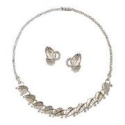 PENNINO Conjunto joyas mujer 1