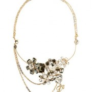 DSQUARED2 Collar mujer 1
