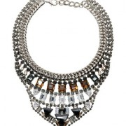 VICKISARGE Collar mujer 1