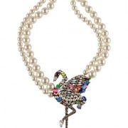 SHOUROUK Collar mujer 1