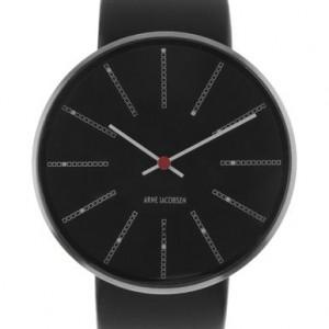 ROSENDAHL Reloj de pulsera mujer 1