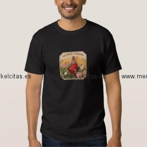 la rosa cubana diseno vintage cuba camisas retrocharms 1