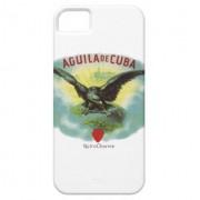 vintage cubano aguila de cuba iphone 5 protector retrocharms 1