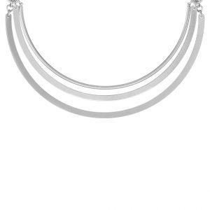 Collares Dyrberg/Kern HALLICE Collar black