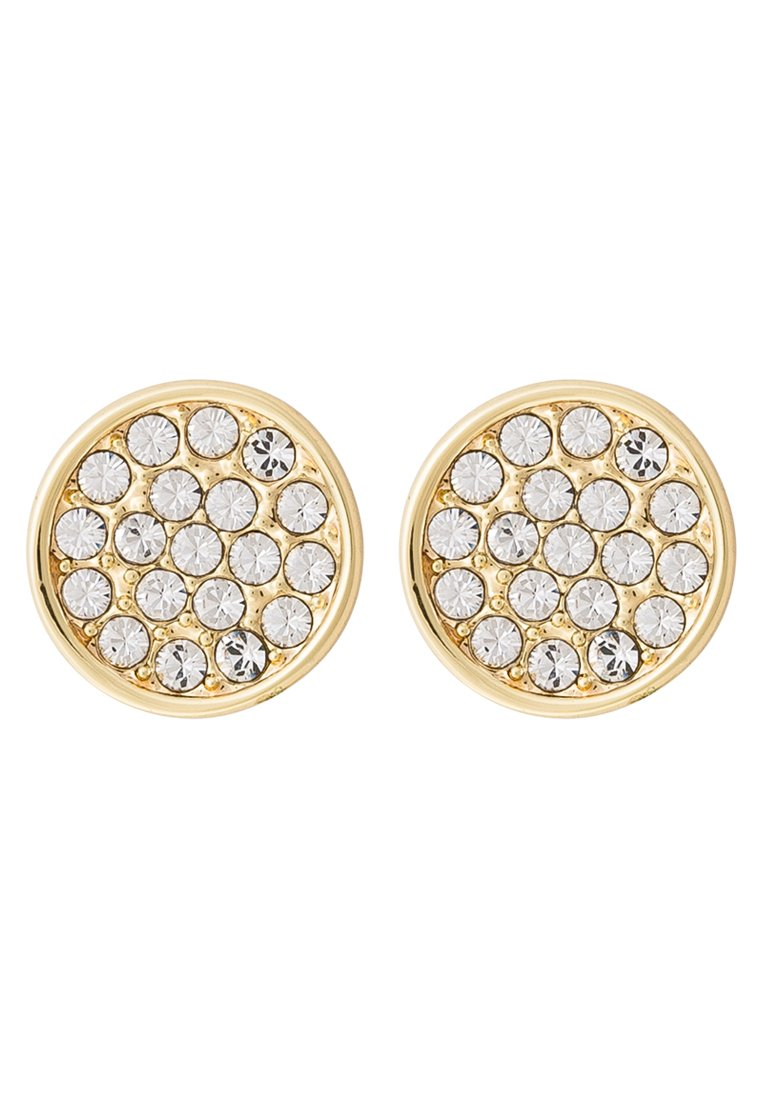 Pendientes kate spade new york transparent