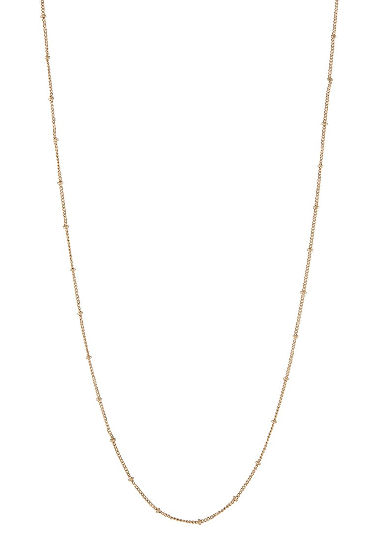 Collares Selected Femme SFWANDA Collar goldcoloured