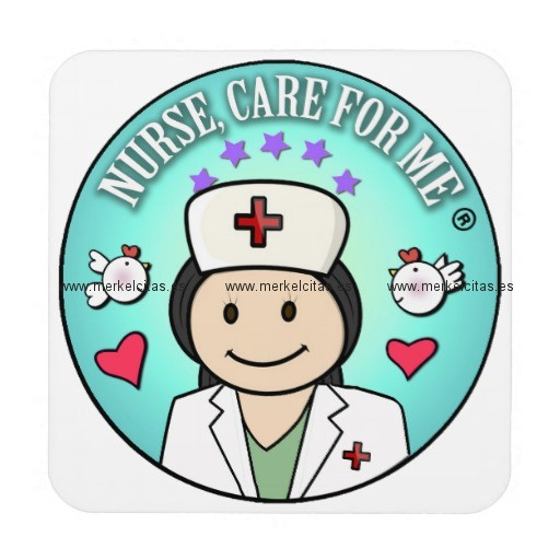 gifts for nurse original unique nurse gift ideas posavasos retrocharms