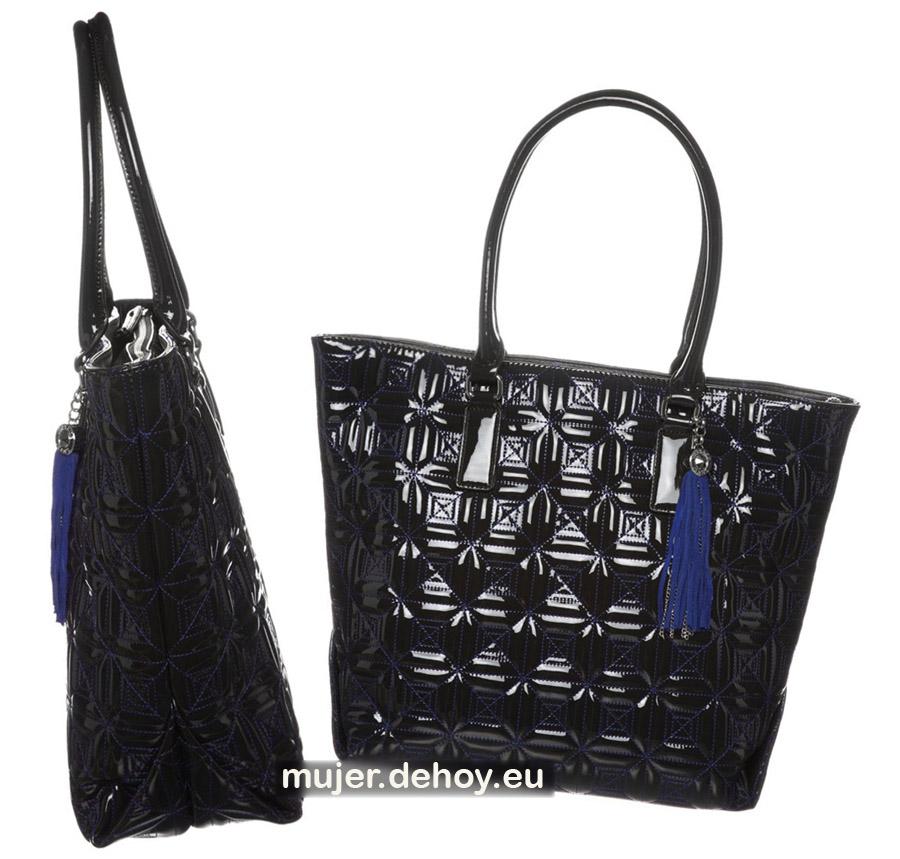 bolso mujer shopping bag 03029812