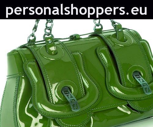 personal shoppers bolsos 9938991
