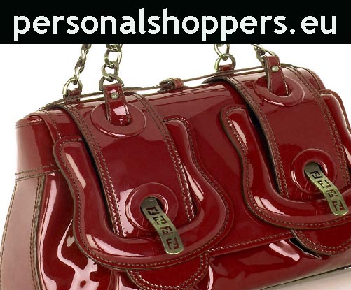 personal shoppers bolsos 9838991