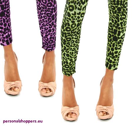 pantalones moda mujer 499218