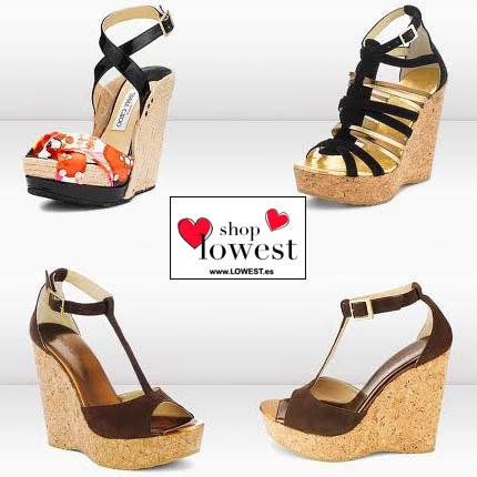 zapatos mujer colores 022213