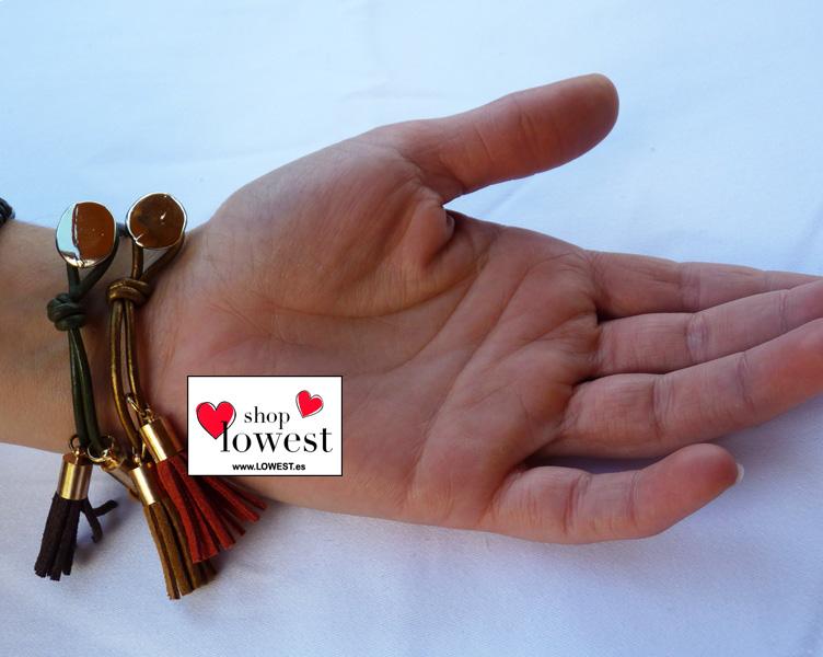 bisuteria lowest shop pulseras 0012662