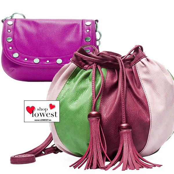 bolsos moda mujer verano 48218