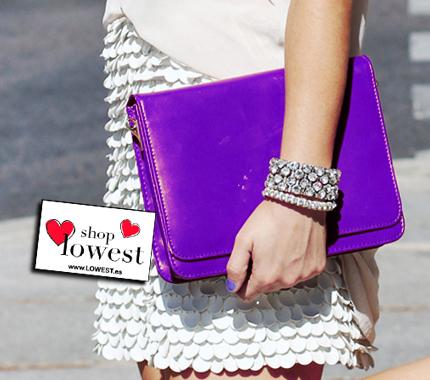 charms moda tienda online 0024