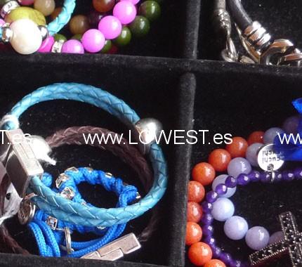 comprar pulseras online abalorios 0014